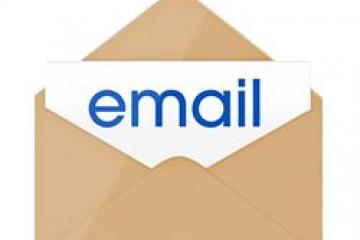 Email easyread