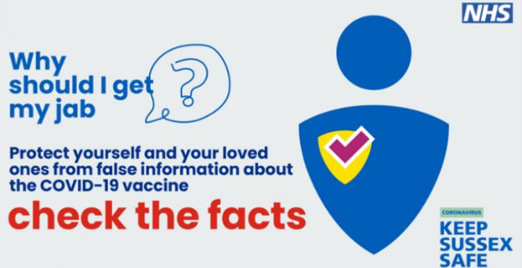 SHCP fact check