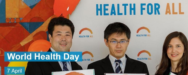 world health day 2021.JPG