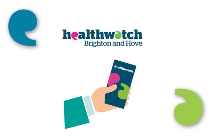 hw-logo-leaflet.jpg