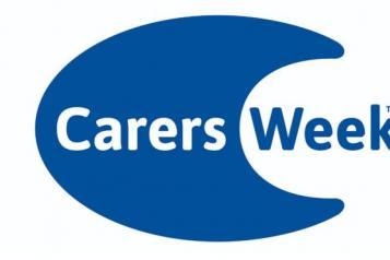 Carers Week 2021