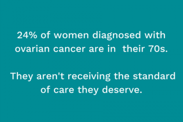 Ovarian_Cancer_Action