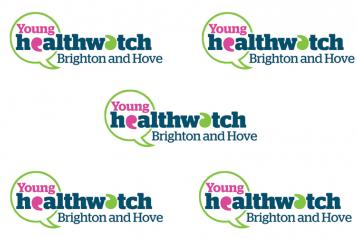 Young Healthwatch News Image.jpg