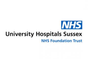 University Sussex Hospital