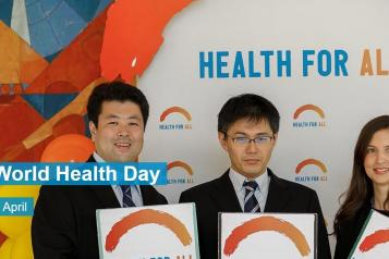 world health day 2021.JPG