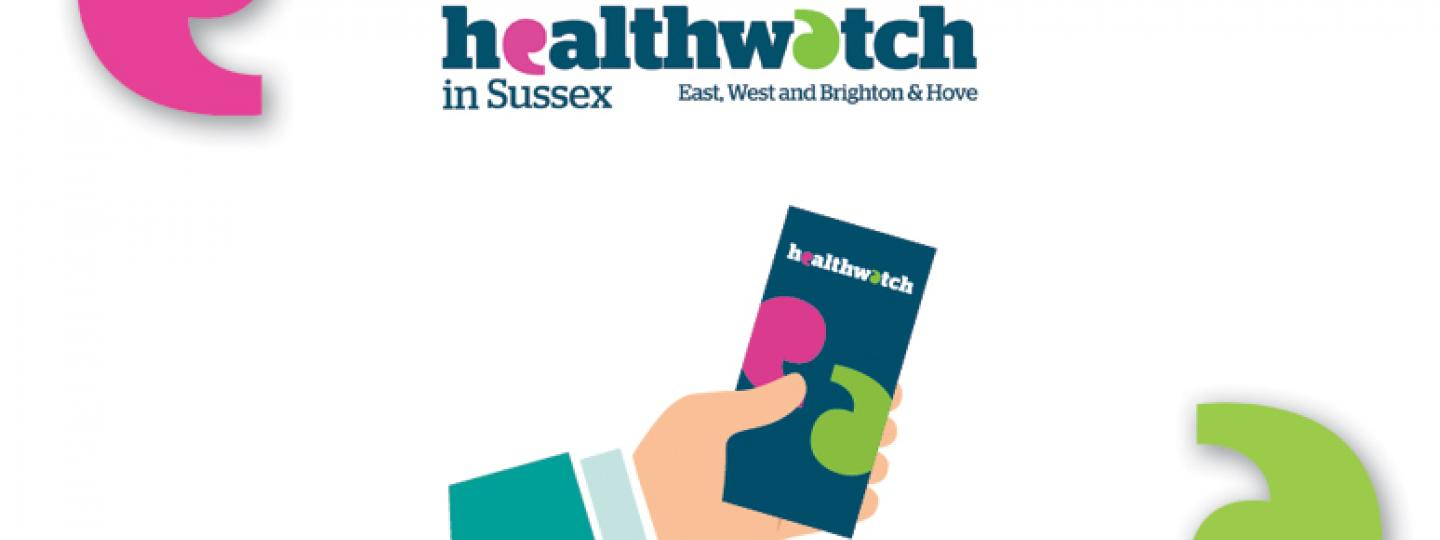 hw-sussex-logo-leaflet.jpg